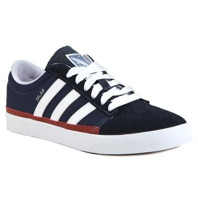 Adidas Rayado Lo Silas Shoes