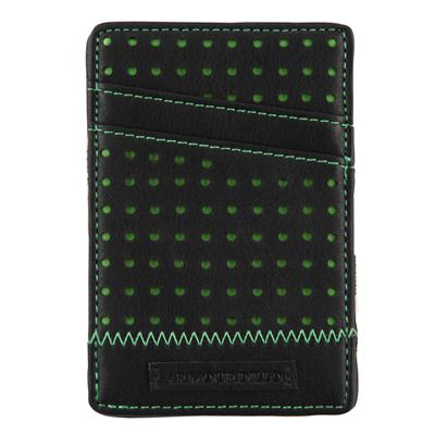 Armourdillo Riddle Flip Wallet