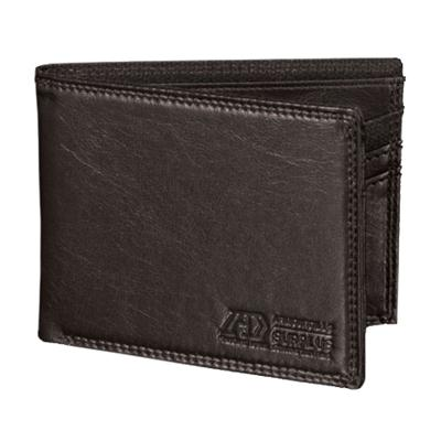 Armourdillo Surplus Civi Billfold Wallet