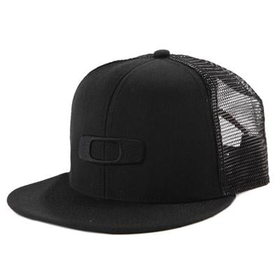 Oakley Square O Hat