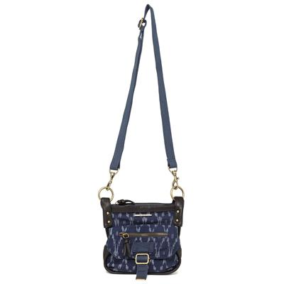 Roxy Admiral 2 Purse - Women's