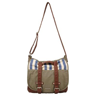 Roxy Take Back Bag - Women's
