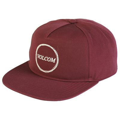 Volcom Cooter Hat