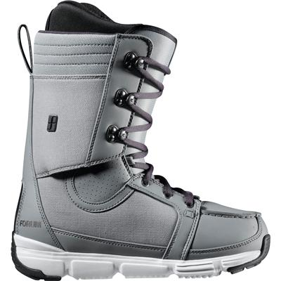 Forum Tramp Snowboard Boots - Demo 2013