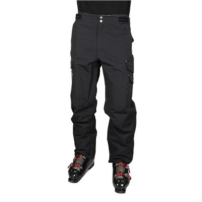 K2 Special Ops Pants
