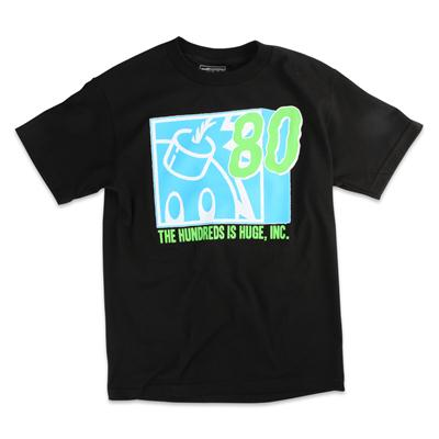 The Hundreds I Want My T-Shirt