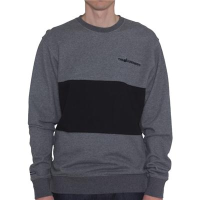 The Hundreds Balm Crewneck Sweatshirt