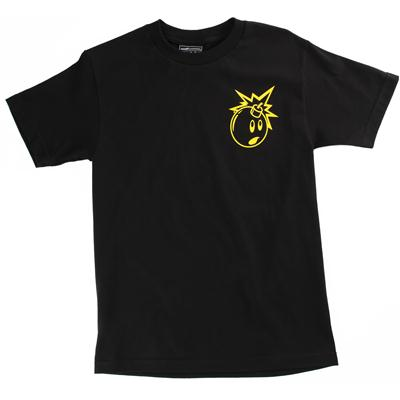 The Hundreds Simpler Adam T-Shirt