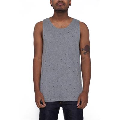 The Hundreds Nettle Tank Top