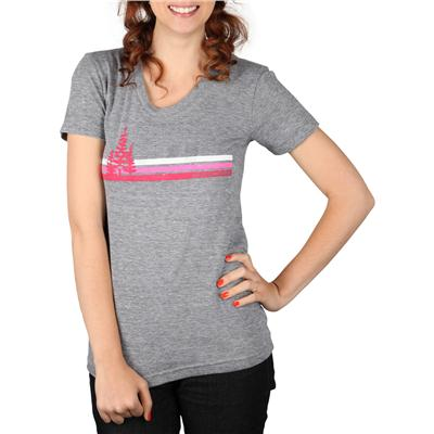 evo Limited Edition Lynsey Dyer T Shirt - Women's