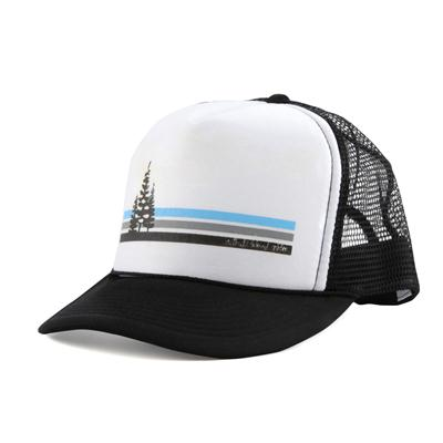 evo Limited Edition Lynsey Dyer Trucker Hat