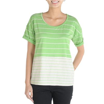 Volcom Boiler Room T-Shirt - Women's