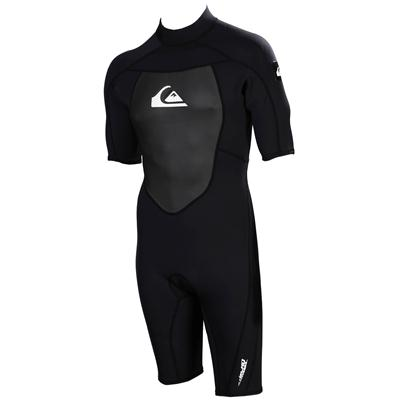 Quiksilver Syncro 2/2 Spring Wetsuit