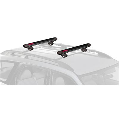 Yakima FatCat 6 Snow Rack w/ Locks