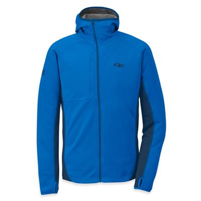 Outdoor Research Radiant Hybrid Hoodie