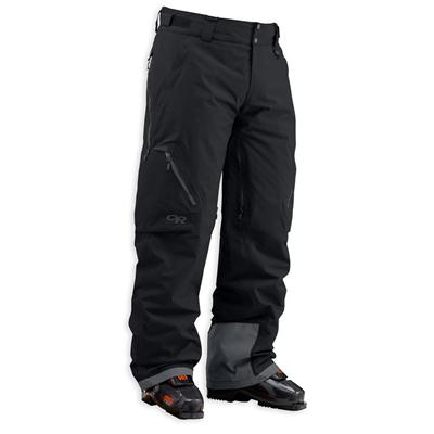Outdoor Research Axcess Pants