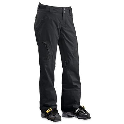 Outdoor Research Axcess Pants - Women's