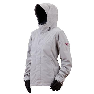 Bonfire Kiso Jacket - Women's