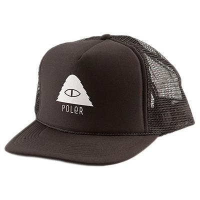 Poler Cyclops Hat