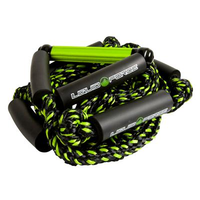 Liquid Force Surf Rope w/ 9
