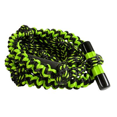 Liquid Force Surf Rope w/ T-Handle 2014