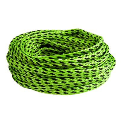 Liquid Force Four Person Tube Rope 2014