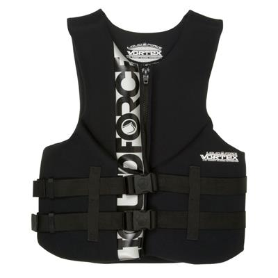 Liquid Force Vortex CGA Wakeboard Vest 2013