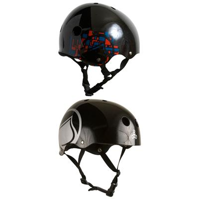 Liquid Force Fooshee Comp Wakeboard Helmet 2013