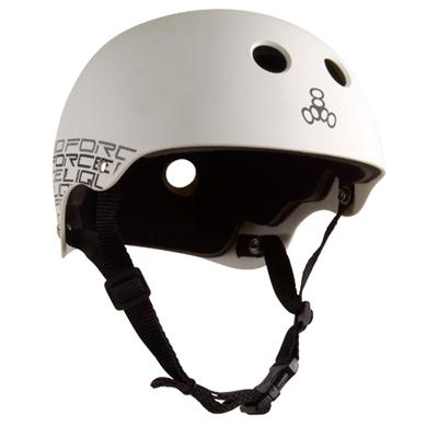 Liquid Force Drop Wakeboard Helmet - Kid's 2013