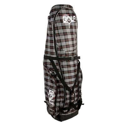 Liquid Force Bushwood Golf Wakeboard Bag 2013