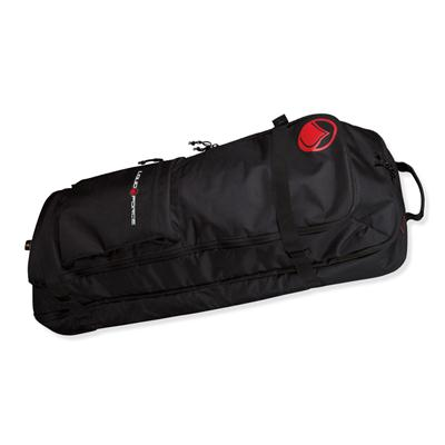 Liquid Force Wheeled Wakeskate Bag 2013