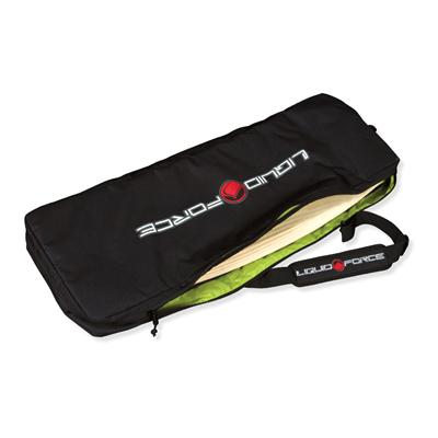 Liquid Force Wakeskate Bag 2013