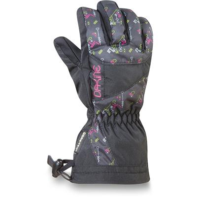 DaKine Avenger Jr Gloves - Kid's