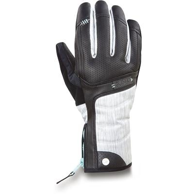 DaKine Targa Gloves - Women's