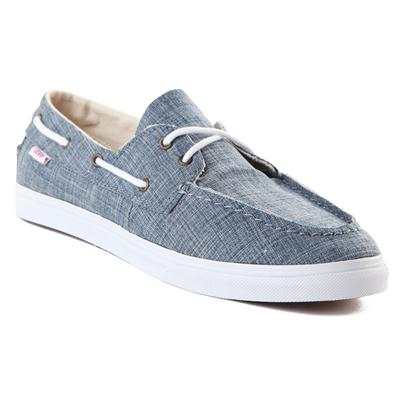 Vans Zapato Lo Pro Shoes - Women's