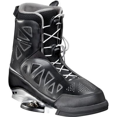 CWB JT Wakeboard Bindings 2013