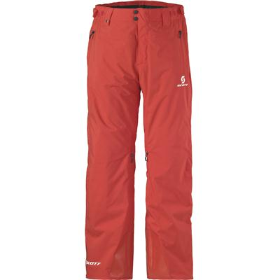 Scott Academy Pants
