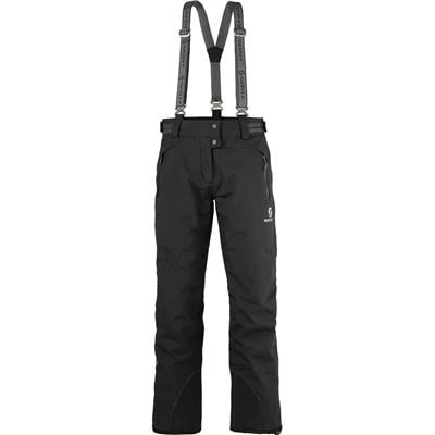 Scott Unltd Pants - Women's