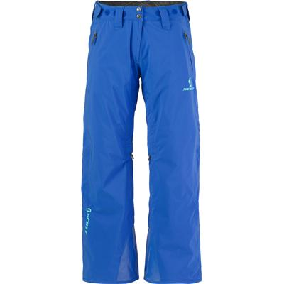 Scott Academy Pants - Women's