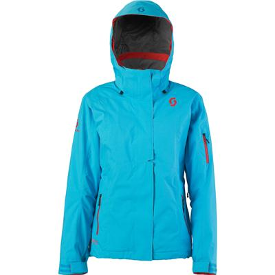 Scott Annita Jacket - Women's