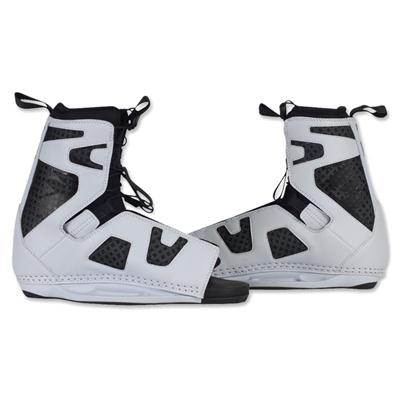 Hyperlite Team OT Wakeboard Bindings 2013