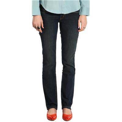 Levi's 524 Straight Jeans - Women's