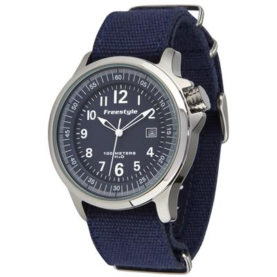 Freestyle Ranger Watch
