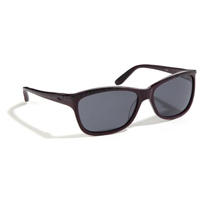 Oakley Confront Sunglasses - Women's