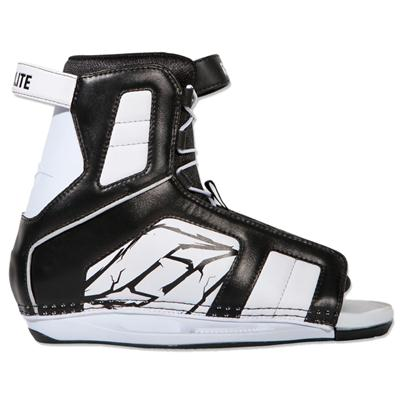 Hyperlite Remix Wakeboard Bindings 2013