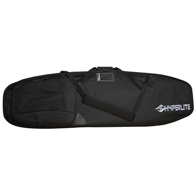 Hyperlite Team Wakeboard Bag 2014