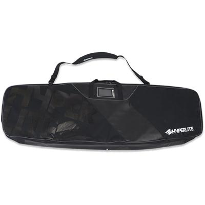 Hyperlite Producer Wakeboard Bag 2014