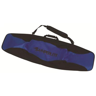 Hyperlite Essential Wakeboard Bag 2014