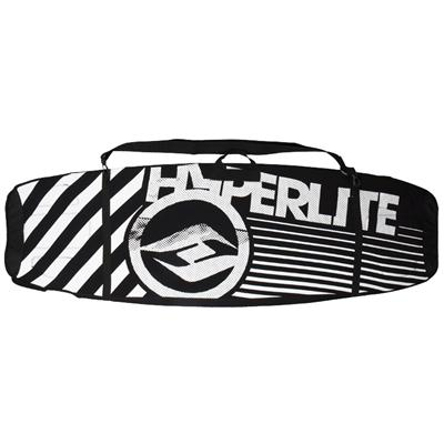 Hyperlite Wakeboard Rubber Wrap 2013