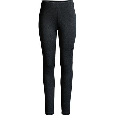 Orage Malena Baselayer Bottoms - Women's